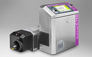 SmartLase C150