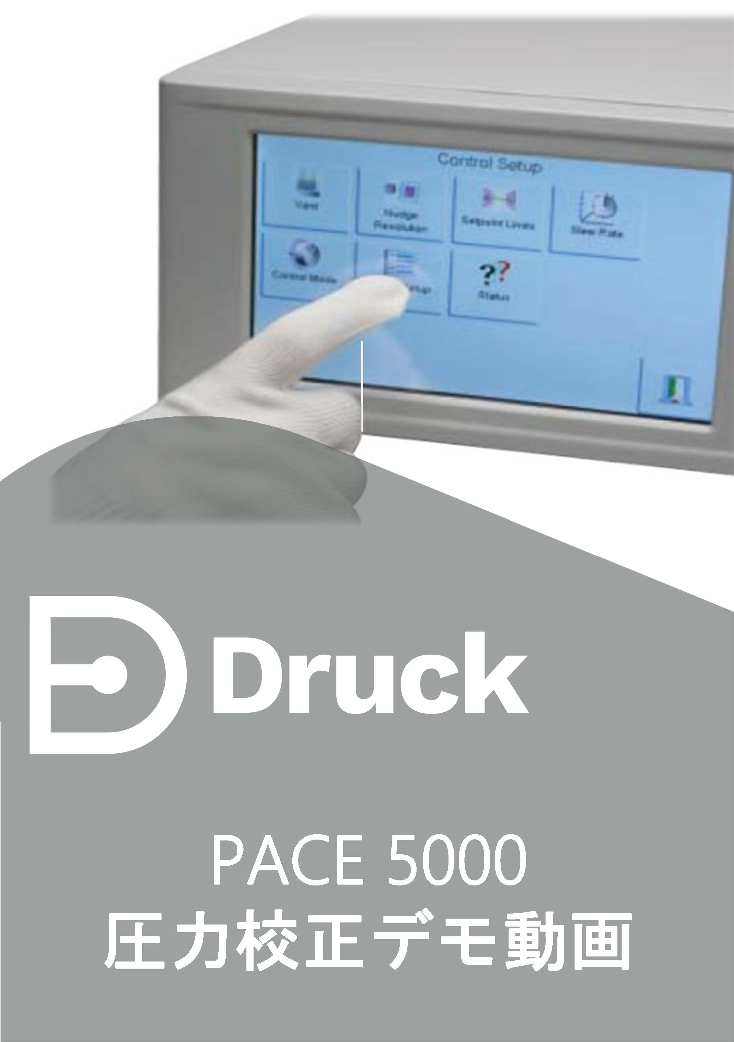 PACE5000_demo
