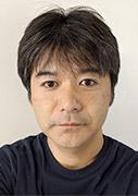 福田淳二先生